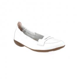 Baltazar - White