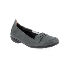 Baltazar - Grey