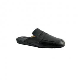 Tifon noir - Black